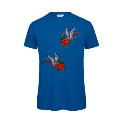 T-Shirt Flock