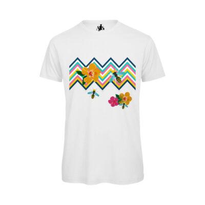 T-Shirt Bees