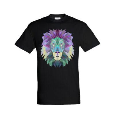 T-Shirt Leone