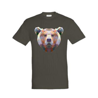 T-Shirt Orso