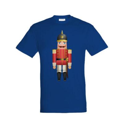 T-Shirt Soldatino